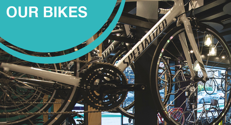 our_bikes_feature_box