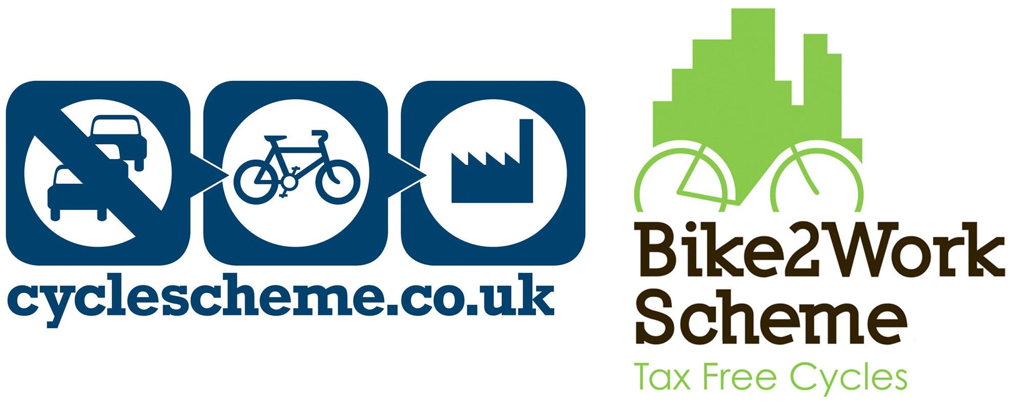 Tax free bikes::